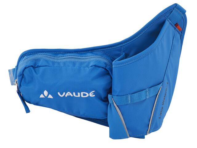 VAUDE Little Waterboy Waist Pack blue